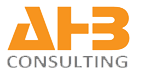 AHB Consulting